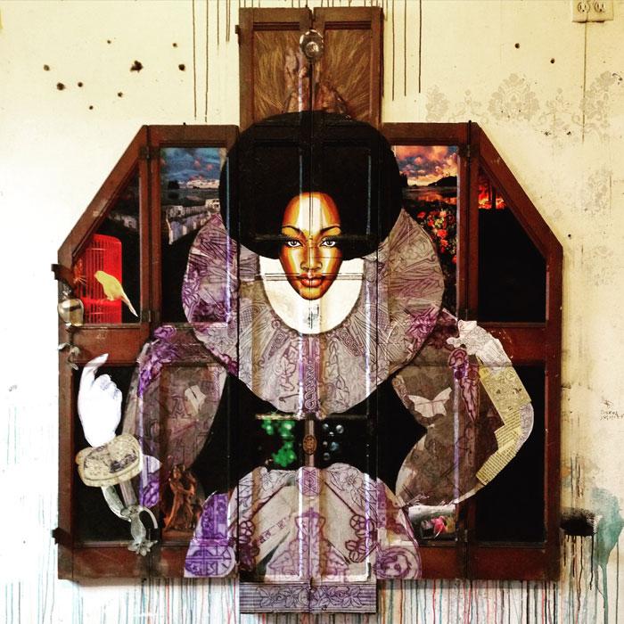 slider-African-Queen-by-Antony-Zito